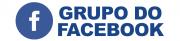 logo-facebook-grupo-new1